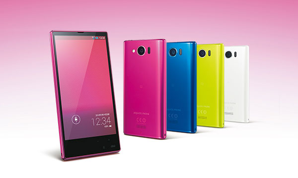 AQUOS-PHONE-SERIE-mini-SHL24