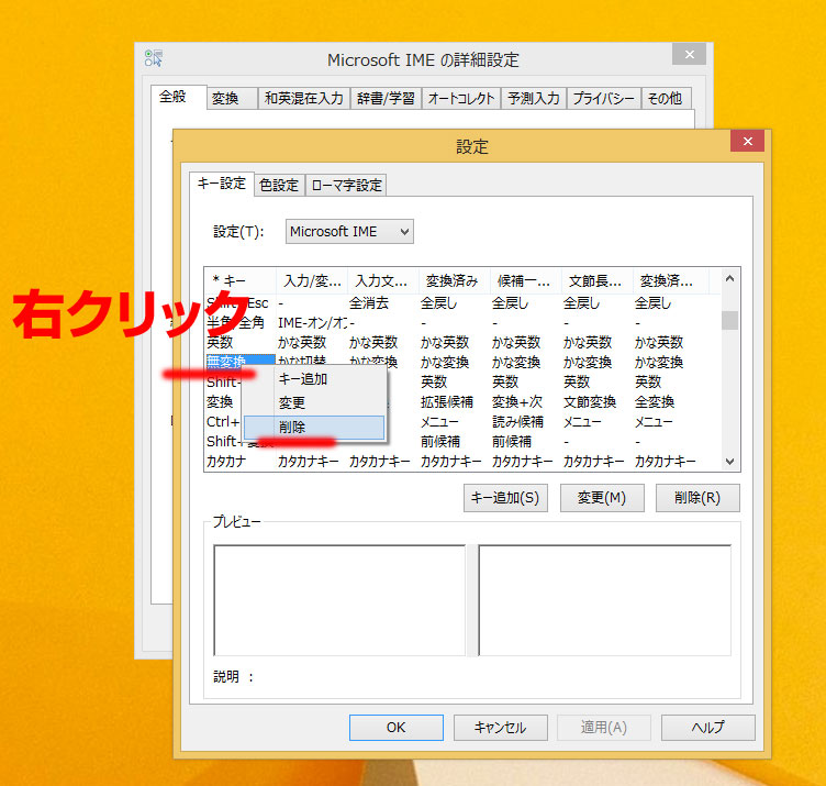 ParallelsDesktop9Windows-eisu_key-06