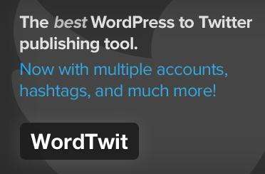 WordTwit3.0