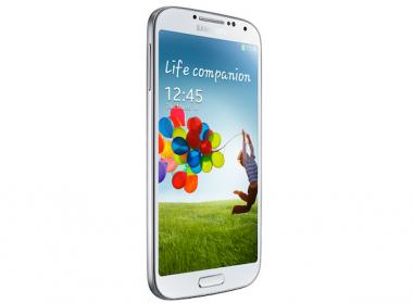 Galaxy S4のブラウザ解像度は360px丁度割る3