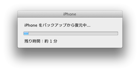 iphone6-backup-04