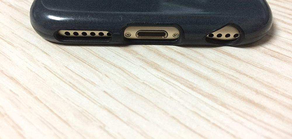 iphone7-6case-02