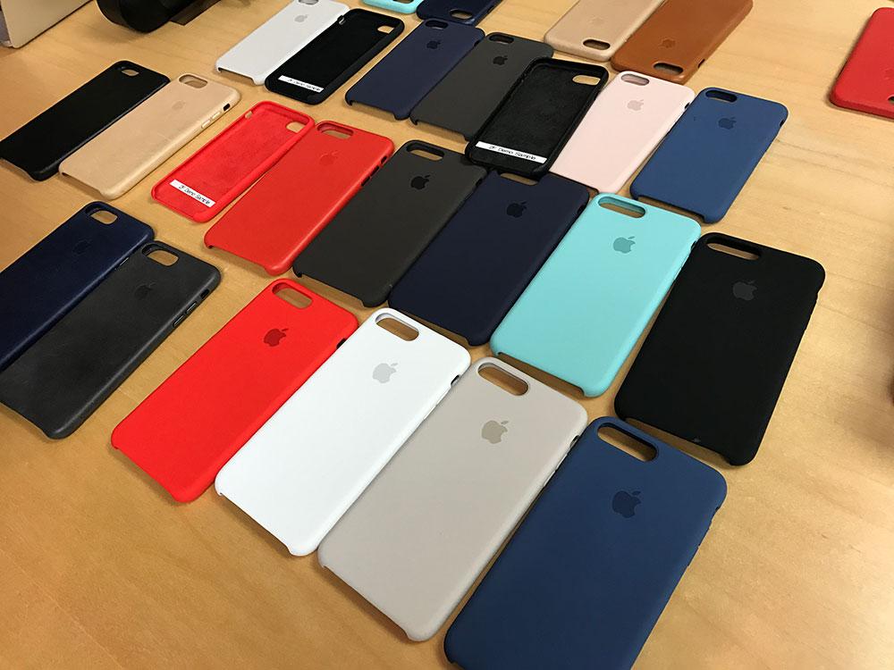 渋谷店iphone7-leather-case
