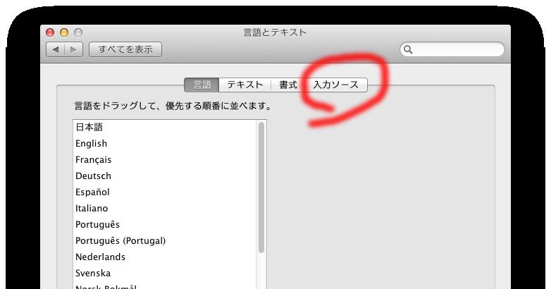 mac-emoji-03