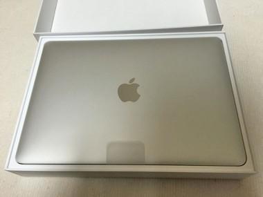 衝撃の盲点。今さら新12インチMacBookレビュー