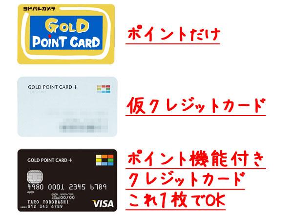 yodobashi-goldpointcard-02